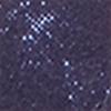 Imagem de BL72 - Sandália sola camurça salto 7cm - Só Dança