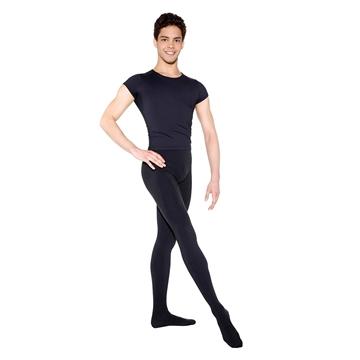 Imagen de SD-830  - Camiseta Masculina - Só Dança