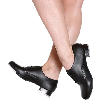 Imagem de TA820 - Sapato Feminino Sapateado  - Só Dança
