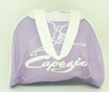 Picture of OUTLET - B91 - Bolsa Ballet Infantil - Capezio