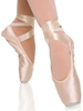 Picture of OUTLET - 177 - Sapatilha Contempora II - Capezio