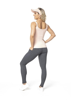 Picture of A-730 - Calça Legging Frown - TRINYS