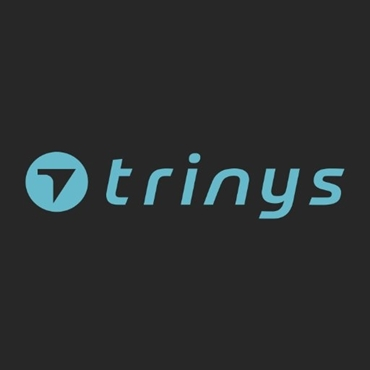 Picture for manufacturer Trinys