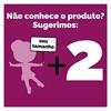 Picture of Pronta entrega - 183 - Ponta Partner Estudante - Capezio