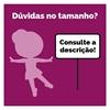 Picture of EVD24  - Ponta estudante Essential - Evidence