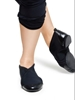 Picture of OUTLET - 309 - Botinha Super jazz em Neoprene - Capezio