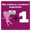 Picture of Pronta Entrega - M10 - Meia Calça Conversível Supplex - Capezio