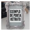 Picture of Poster - Meu Tempo Minhas Regras - Santo Rabisco