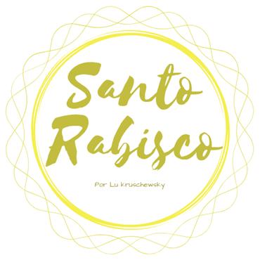 Picture for manufacturer Santo Rabisco