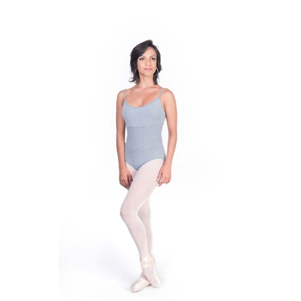 Picture of CPF211 - Collant Costas em Viés  - Capezio