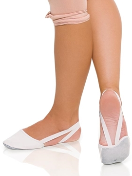 Picture of OUTLET - 24 - GRD - Capezio