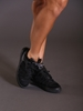 Picture of OUTLET - 21.4 Danstenis Hip Hop - Capezio