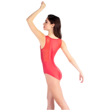 Picture of SD1597 - Collant Bruna Adulto - Só Dança