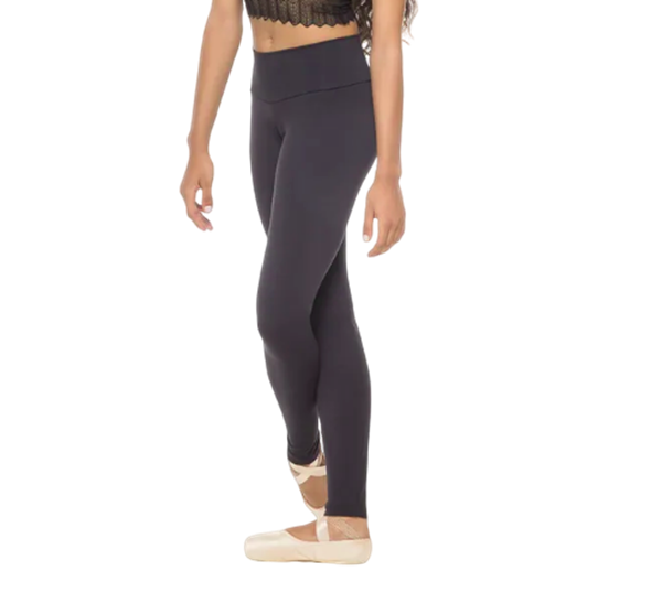 Imagem de SD1443 - Calça Legging Adulto - Só Dança