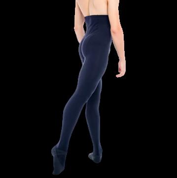 Imagem de 5119 - Calça com Pé Masculina Adulto - Só Dança