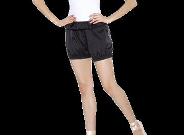 Imagen de 5282 - Shorts Largo Adulto - Só Dança