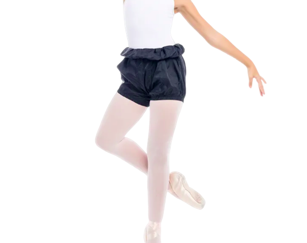 Picture of 5283 - Shorts Largo Infantil - Só Dança