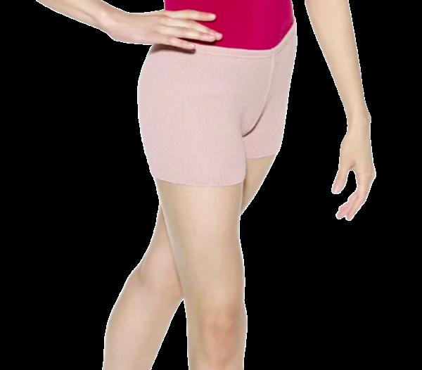 Picture of 5811 - Shorts em Lã - Só Dança