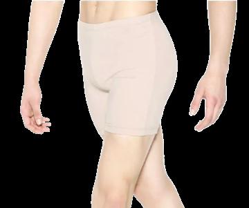 Imagen de SD1163 - Shorts Masculino Adulto - Só Dança