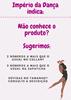 Picture of Pronta-Entrega - Kit Ballet Manga Curta - 5 Peças Rosa/Preto - Infantil e Adulto