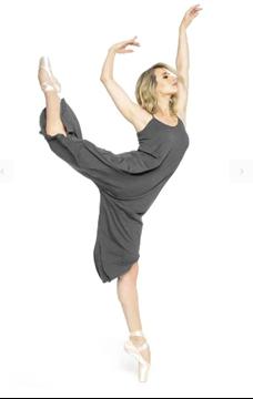 Imagem de SD1632 - Macacão Largo Adulto - Só Dança