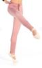 Imagem de SD1640 - Calça Tricot Infantil - Só Dança